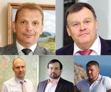 «Будет хуже, и это хорошо»: бизнесмены Екатеринбурга оценили, достигла ли экономика дна