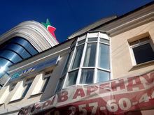 Аналитики предсказали падение цен до 20% на коммерческую недвижимость в Екатеринбурге