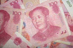 Курс юаня уронил цены на алюминий и медь