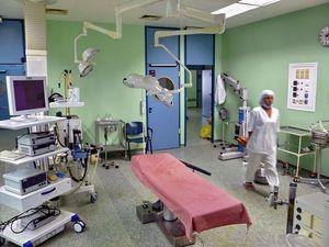 Екатеринбургская сеть частных клиник вошла в число крупнейших медицинских компаний России