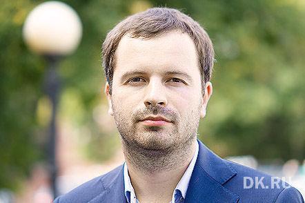 Андрей Толшин: В частном индустриальном парке нет льгот, зато есть свобода