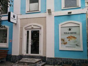 Порог вхождения. Как открыть кофейню в Екатеринбурге и выдержать конкуренцию