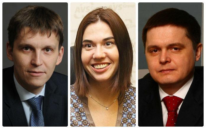 Уральские эксперты: «Квартирно-налоговое новшество ударит по инвесторам»