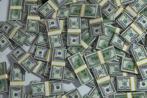Внешэкономбанк просит у государства более 60 млрд рублей поддержки