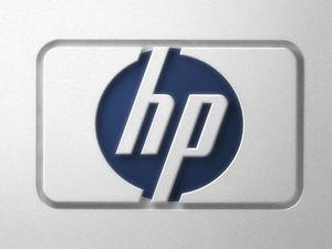 Компания HP сократит 30 тысяч сотрудников
