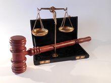 Четыре главных закона октября