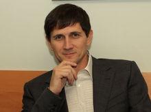 «У вас не было ночи распродаж квартир?»: Девелоперы Урала не исключают обвала цен на жилье