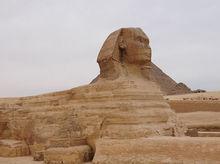 Путевки в Египет подешевеют из-за авиакатастрофы