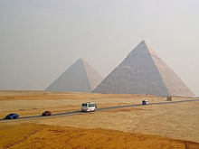 """""""Туристический рынок мы вскоре не узнаем"""". Руководители турфирм - о ситуации с Египтом"""