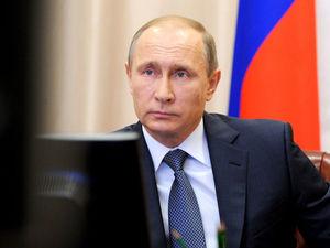В России появится «народный контроль» за уплатой налогов