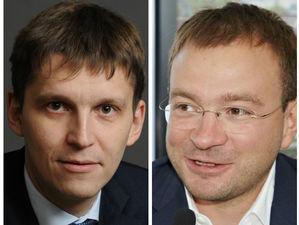 Уральские эксперты шокированы падением объемов строительства