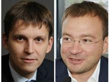 «Я подумал, что это фейк»: Уральские эксперты шокированы падением объемов строительства