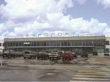 """Срок окупаемости нового терминала аэропорта """"Стригино"""" составит более 9 лет"""