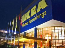 ИКЕА подтвердила свои намерения о развитии бизнеса в Челябинске