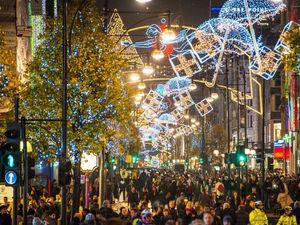 Шотландский виски, имбирное печенье и устрицы: 6 городов мира для поездки на Рождество