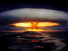 Теперь водородная бомба есть и в КНДР: 5 фактов о термоядерном оружии