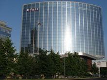 В Екатеринбурге начнут работать арт-отели
