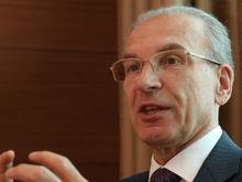 Владимир Черкашин назвал самые перспективные отрасли для кредитования