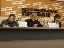 Ресторанный бизнес Нижнего Новгорода сократится на 60% - Юрий Попов
