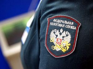 ФНС: каждая десятая компания в России - однодневка