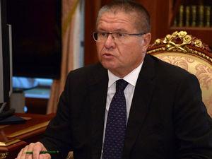 Алексей Улюкаев назвал главную проблему российской экономики