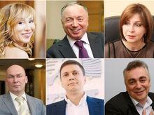 Джулия Робертс, доллар по 80 и талмуд — Бизнесмены Урала рассказали любимые анекдоты