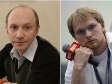 «Это нонсенс». В Екатеринбурге ждут проверки лифтов после трагедии в московском ЖК