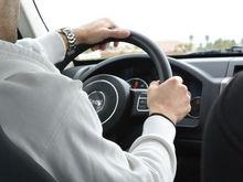 Более 2,3 тыс. должников Челябинской области могут временно лишиться права водить авто