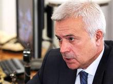 Вагит Алекперов: «В кризисный период не надо делать никаких революций»