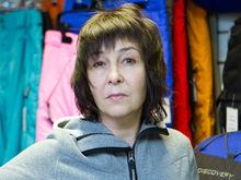 «Не случись второй чеченской, бизнеса могло и не быть»: Виктория Меньшикова, «Дискавери»