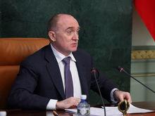Борис Дубровский: «Ситуация в экономике настораживает»