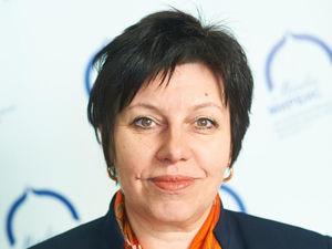 Елена Переверзева: «Для бизнеса настало время новых решений»