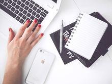 7 советов, как быстро начать свой бизнес