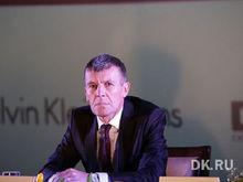 «Товары будут востребованы». В мэрии спрогнозировали, какие отрасли вытянут Екатеринбург