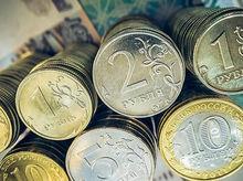 Что будет с рублем после заседания Банка России по ключевой ставке