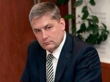 Иван Сеничев получил новое назначение после увольнения из правительства