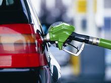 Цены на бензин могут вырасти к апрелю