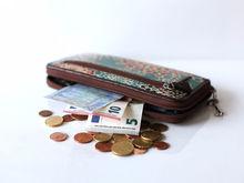 Советы от экспертов: как пережить кризис со светлой головой и деньгами в кармане