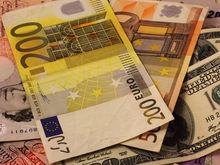 ЦБ РФ предложил ввести повышенные коэффициенты риска по валютным кредитам