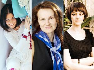 Свободные: как уральские бизнес-леди радикально меняют жизнь