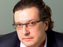 """Алексей Баранов, КЭР: """"Тепловая генерация станет еще интереснее для инвесторов"""""""
