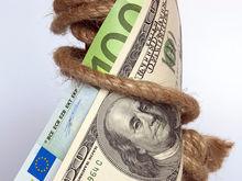 Весна, время расти: доллар и евро резко набирают высоту