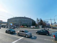 В центре Екатеринбурга выставили на продажу элитный ресторан