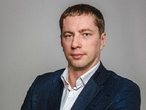 «Про кризис не слышали». Как создать сервис доставки здоровой еды — опыт Андрея Овешкова