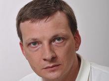 Аналитики предсказали дальнейшее падение арендных ставок в ТЦ Екатеринбурга