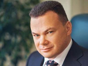 «Неизбежное зло?»: Павел Ефремов — об отношениях банков и бизнеса в новой реальности