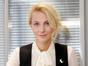 Ирина Невзорова: Раздражает отношение к российскому продукту как к вечному второму сорту