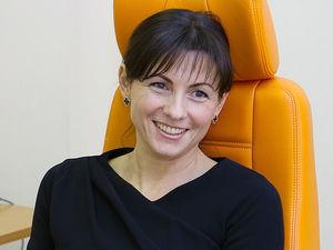 Юлия Франгулова, «Линлайн»: «Даже крупным корпорациям трудно пробиться на рынок США»