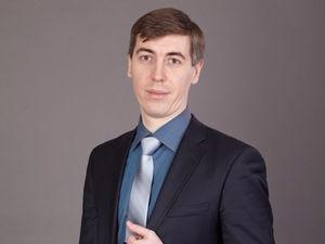 В Челябинске названы причины возможного ослабления рубля