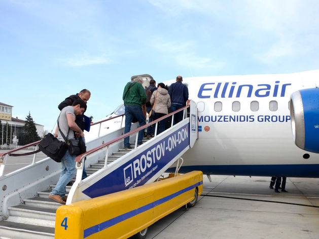 тонкую греческие авиалинии телефон представительства еще Уже
